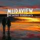 MURAVIEW - В омут с головой