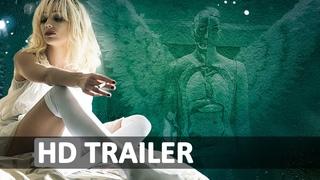 Kurt Cobain  Tod einer Ikone | Deutscher / German Trailer