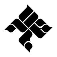 Логотип ОУ74