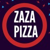 ZàZà Pizza
