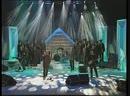 ЛЮБЭ - Комбат концерт КОМБАТ, 1996
