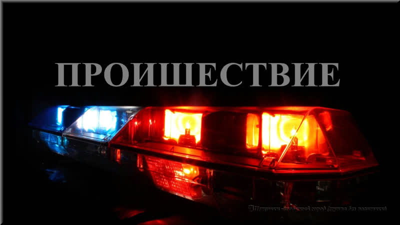 Пожар в Меленковском районе