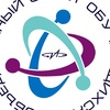 Объединённый совет обучающихся (ОСО) ИАТЭ