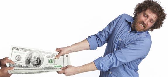 Система бытия Сократа в таргетинге или как таргетологу зарабатывать больше 100 000?, изображение №4