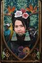 Личный фотоальбом Екатерины Токаревой