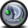 ts3host | Бесплатный хостинг TeamSpeak