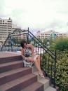 Вероника Сиротина фото №8