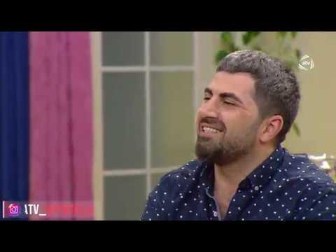 Zaur Baxşəliyev - Rəssam Sevgilimin Rəsmini Çək