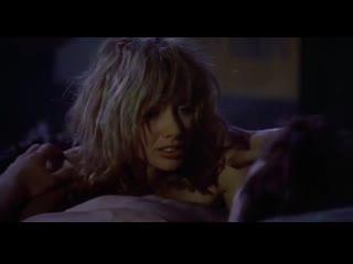 Розанна аркетт голая rosanna arquette nude 1985 desperately seeking susan часть 2