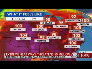 This Happened In Italy,France,Uk,Germany,USA,India-The Heatwave Proof Endtime Signs!؟6_⁄7 August 2018