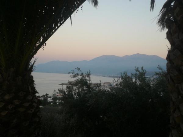 Крит- оплот цивилизации