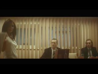 Arash feat Aneela - Chori Chori (Official Video HD)