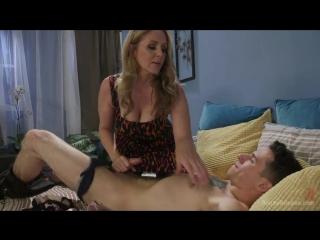 Julia Ann - Mommy's Little Pervert