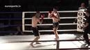 26.05.2017 Fight 3 eurosports.lv