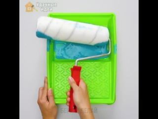 Идеи для домашнего ремонта