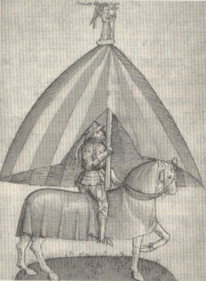 СИГательный Зонтик — личный телепорт ?, изображение №11