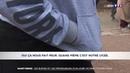 Посмотрите это видео на Rutube Seine Saint Denis Un lycéen tabassé à coups de marteau et de batte de baseball par 10 jeunes