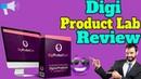 Get Digi Product LabBuy Digi Product LabDigi Product Lab Bonus