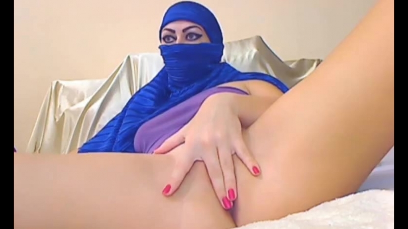 Free moroccan porn