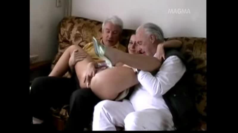 Sikke Van Der Veer Porn