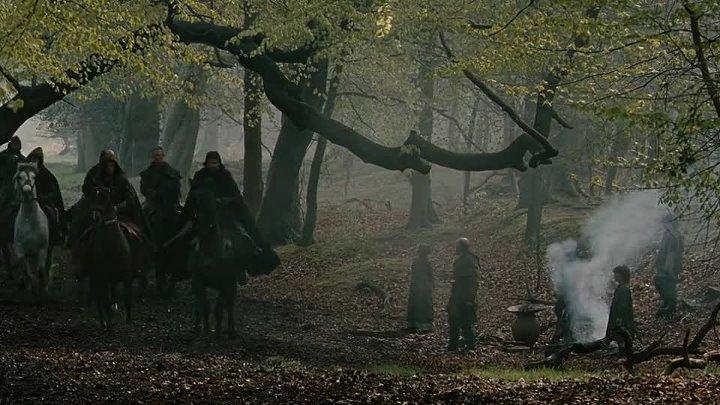 Robin.hood.2010.unrated.directors.cut.720.bdrip.subesp.hq