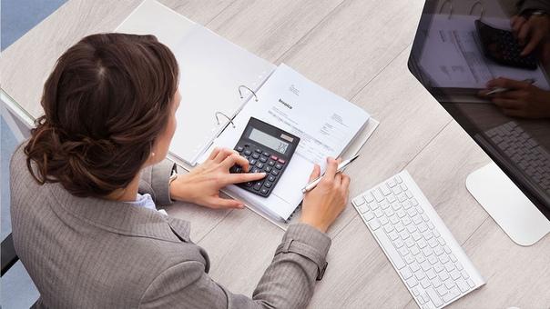 Подработка для бухгалтера на дому в нижнем новгороде бухгалтеры викисловарь