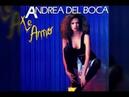 Andre del Boca, Canción para gritar Te Amo (LP Te Amo 1989)