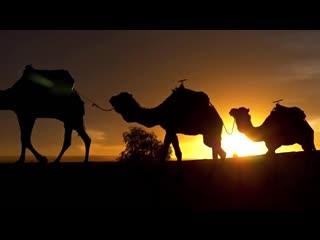 Topsy Crettz - Game In Marrakesh (Original Mix)