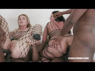 Sindy rose, simony diamond порно porno sex секс anal анал porn минет