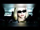 Madonna - Impressive Instant ('Star' Edit)