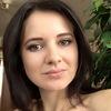 Natalya Zlobina