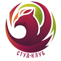 Логотип Студенческий Клуб Творческих Инициатив АлтГТУ