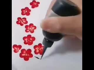 Умелые ручки.подпишись на наш паблик современная хозяйка .mp4