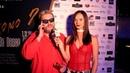 Howwomens Showmens Оксана Симонова, певица XANA чемпионат Джакомо poledance Роман Голденберг