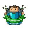 PointForCraft