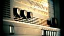 Райкин Аркадий Исаакович - Его величество театр Спектакль Ленинградского театра миниатюр, 1983