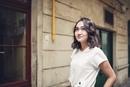Личный фотоальбом Kamilla Alimagambetova