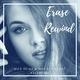 Nico Heinz, Max Kuhn feat. Valentina - Erase / Rewind