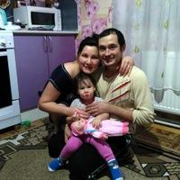 Рахимов Алмаз