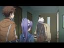 аниме по велению адской сестры OVA 3 AniDUB