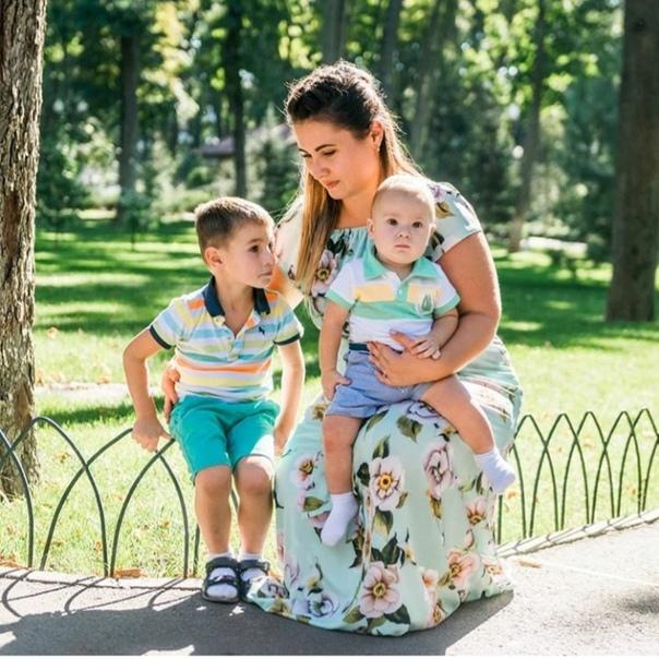 Оля Пономаренко, 30 лет, Харьков, Украина