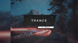 |FREE| IC_Beatz - Trance  | Lil Gnar x Lil Skies | Atmospheric Beat