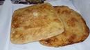 Деревенская гата Древняя армянская выпечка