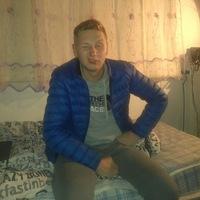 Онищенко Вадим