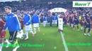 Highlight Final Copa Del Rey 2014 : Real Madrid 2 VS Barcelona 1