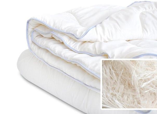 Одеялу тоже нужен уход! Рассказываем, как правильно ухаживать за одеялом, изображение №11