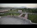 Таджикистан мой город
