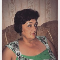 МаринаМихайловна