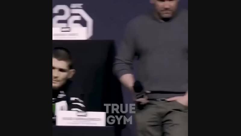 UFC223