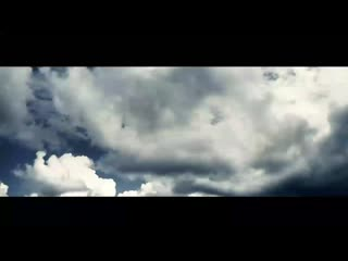 Mike Shinoda - Over Again zwieR